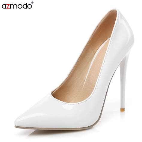 large size high heel shoes large size high heel shoes 28 images free shipping s