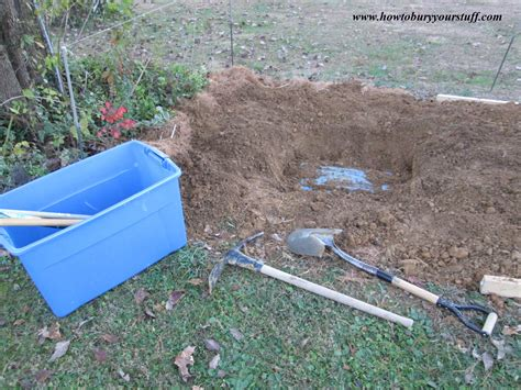 How To Find Where Are Buried How To Find Buried Treasure In Your Backyard 28 Images 100 How To Find Buried