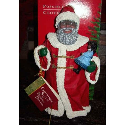 Lop Angpao Natal Santa Claus 2027 2027 best santa s other suit images on natal papa noel and retro