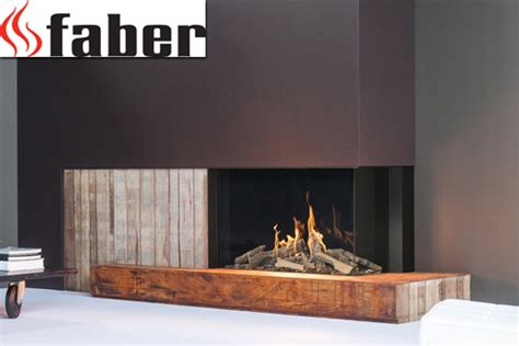 Faber Fireplaces by Fireplaces Surrey Antique Fireplaces Faber Fires