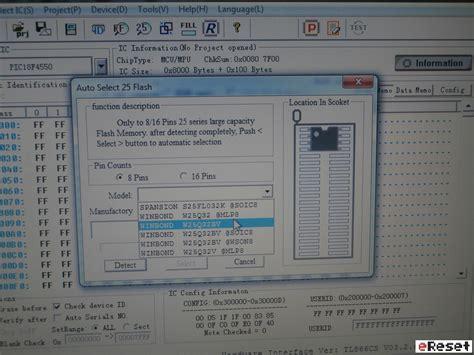 how to reset samsung printer wifi password fix firmware reset clp 360 clp 365w