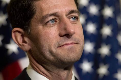 who is current speaker of the house november 2016 current events u s news slideshow
