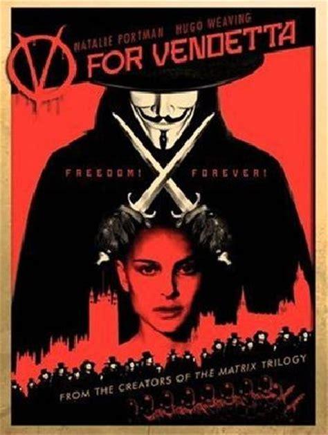 film v for vendetta bagus v for vendetta movie dc database fandom powered by wikia