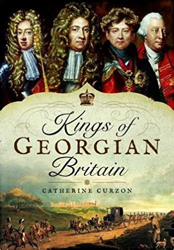 of georgian britain books popping the south sea author suzanne adair