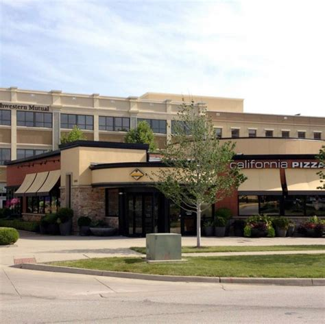 California Pizza Kitchen Leawood by Address Of California Pizza Kitchen Leawood California