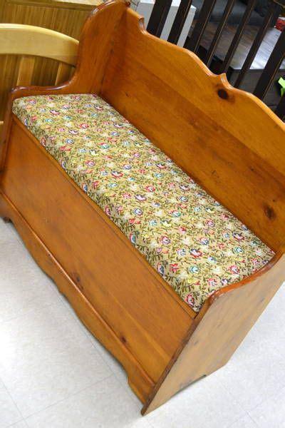 deacon bench cushions best 20 deacons bench ideas on pinterest