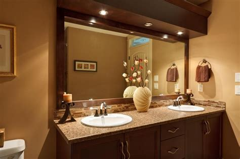 main bathrooms jazel homes custom homes portfolio tallus ridge