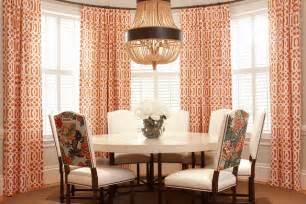 orange curtains 171 bevanddara living room