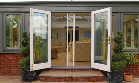 Cheap Patio Doors For Sale Cheap Sliding Patio Doors For Sale Sliding Patio Door For