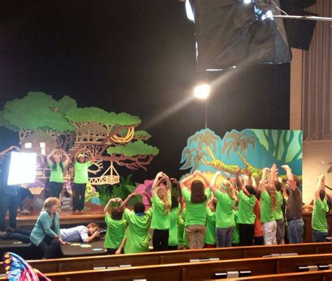 pinterest journey off the map worship rally vbs journey off the map pinterest