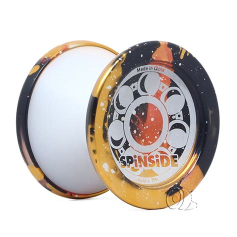 Yoyo Superspeed China Murah iyoyo spinside buy yoyo ozhiriz yoyo shop