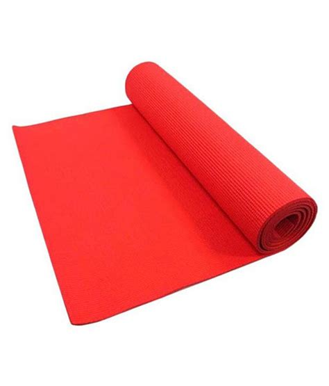Mat 6mm by Jh Mat 6mm Buy At Best Price On Snapdeal