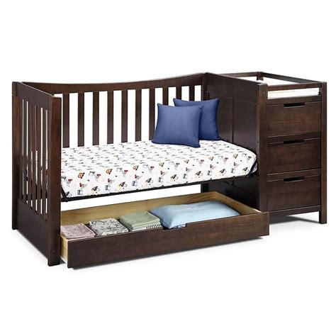 Full Size Bed Rails For Graco Crib Full Size Of Graco Convertible Crib Bed Rail
