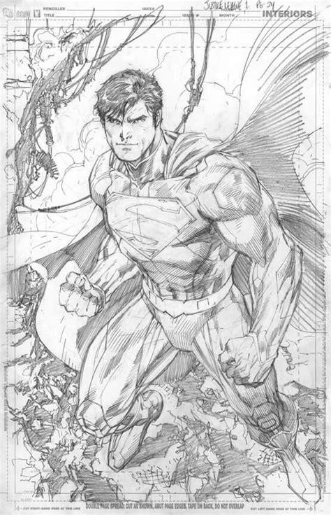 Kaos Batman Superman Artworks 4 Cr Oceanseven 494 mejores im 225 genes de jim en arte de comics historietas y liga de la justicia
