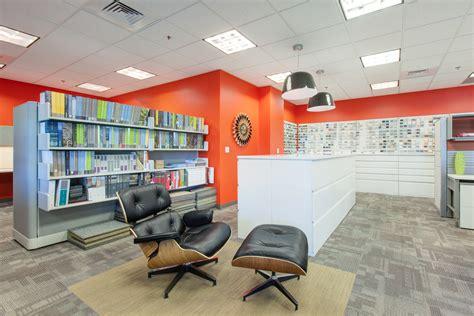 utah office furniture 71 office furniture utah image for