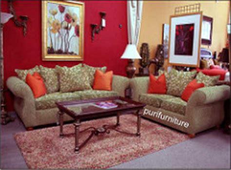 Sofa Kulit Oscar the world s best photos by puri sofa kursi tamu flickr hive mind