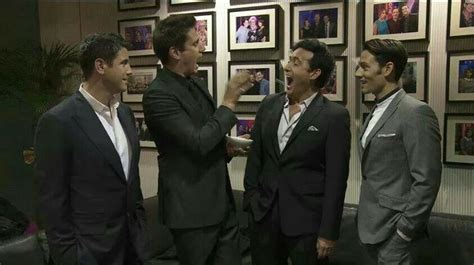 il divo collection il divo a collection of ideas to try about