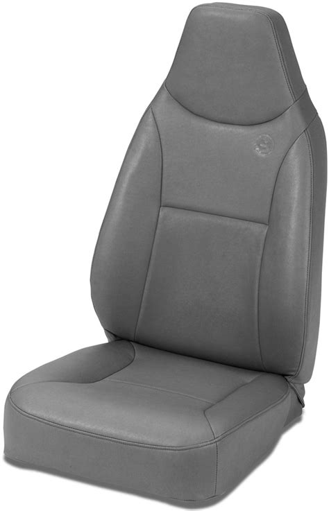 bestop jeep tj seats bestop jeep seats for jeep wrangler 1987 b3943609