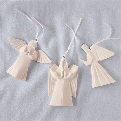 Origami Angle - origami easy images