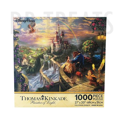 1000 images about beauty and the beast set design on 1000 ideas about puzzle 1000 on pinterest jigsaw