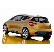 Renault Capture Captur Review Caradvice