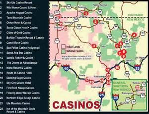 casinos map casino map