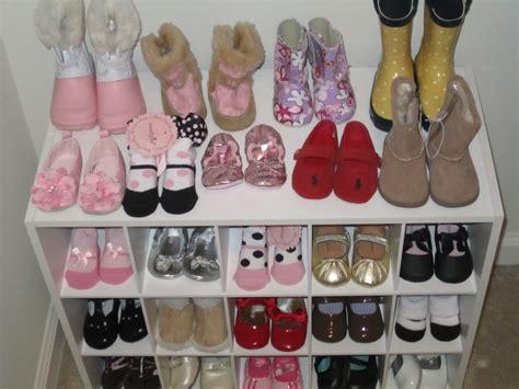 baby shoe rack storage 5 best shoe racks for baby s babies kits