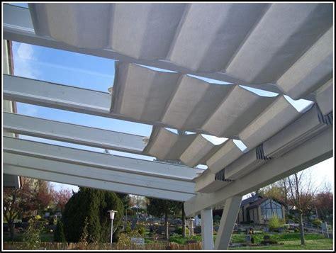 terrasse zu machen sonnenschutz f 252 r terrasse selber machen terrasse house