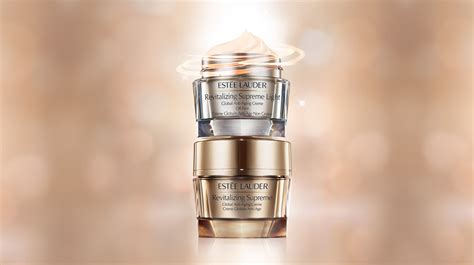 revitalizing supreme est 233 e lauder revitalizing supreme lookfantastic