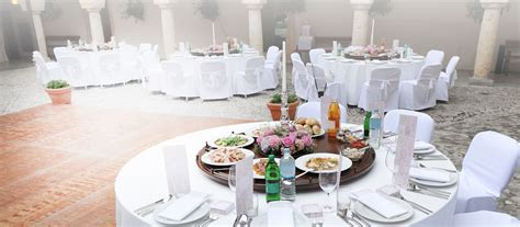 Catering Weeding Service weddings can be stressful the catering doesn t to be