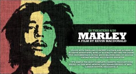 bob marley biography film ackeelover chronicles say quot hi quot to bob