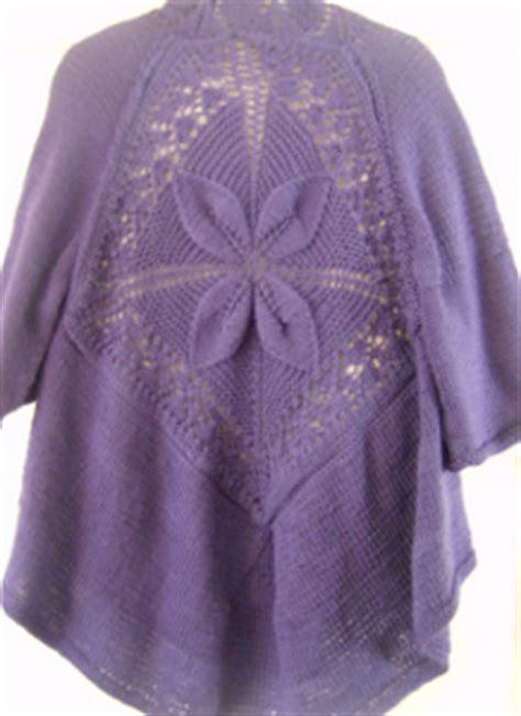 flower pattern cardigan 21 knit cardigans perfect for summer allfreeknitting com