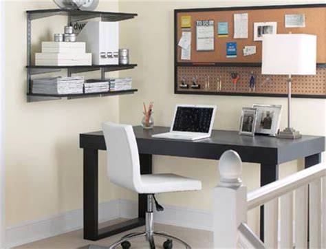 build your own desk home dzine home diy build your own desk