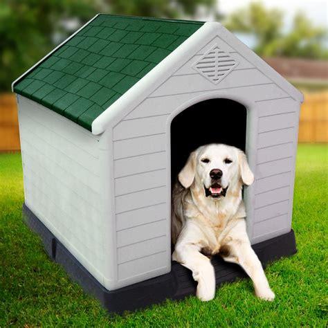 casa para perros casa para perros