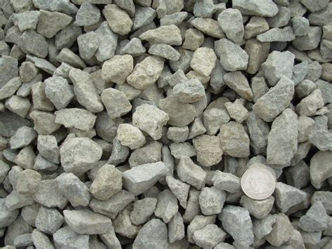 Cost Of Limestone Gravel Government Of Tajikistan Is Looking For Cement Plant Investors