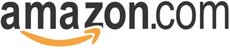 amazon logo vector recruitment business services warwick business school