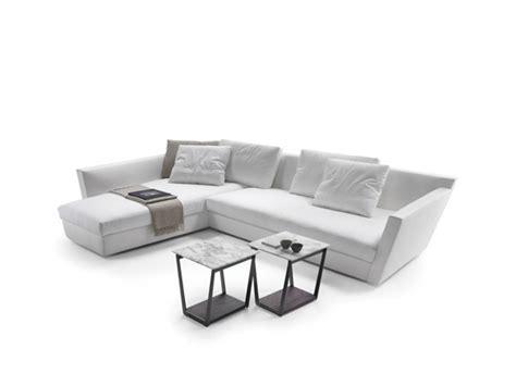 Flexform Berlin by Adagio Flexform Cramer M 246 Bel Design