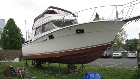 carver boats sale carver boats 1980 for sale for 200 boats from usa