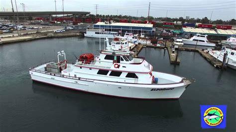 el dorado fishing boat eldorado fishing trip for may sport fishing youtube