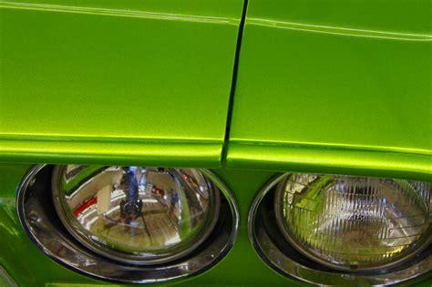 Auto Upholstery Repair Bad Custom Cars Trucks Amp Luxury Vehicles