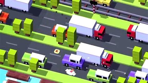 how long has crossy road been out mobile games like crossy road are trickier than console