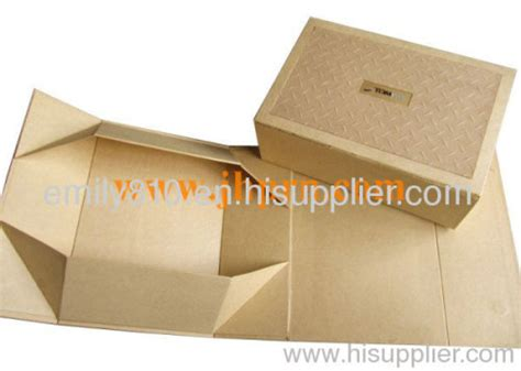 Paper Box Handmade - handmade paper folding boxes from china manufacturer