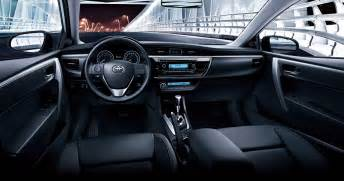 altis 2015 malaysia 2017 2018 best cars reviews
