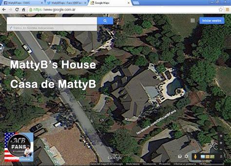 mattyb house image gallery mattyb house