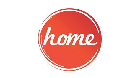 about home home channel uktv