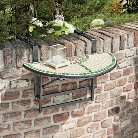 H Ngetisch F R Balkon 1407 by H 228 Ngetisch F 252 R Balkon Coole Vorschl 228 Ge Archzine Net