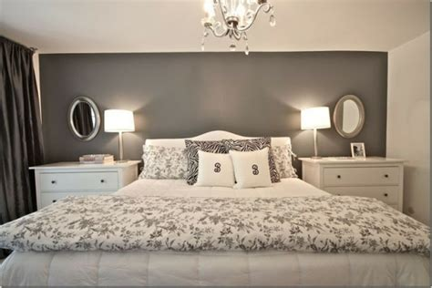grey master bedroom dark grey bedroom walls before the master bedroom was a