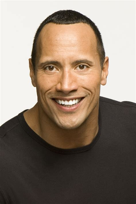 dwayne the rock johnson biography movies dwayne johnson profile images the movie database tmdb