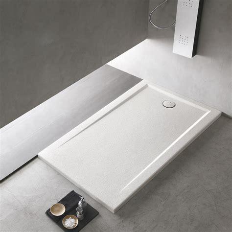 piatti doccia in vetroresina piatti doccia hafro geromin