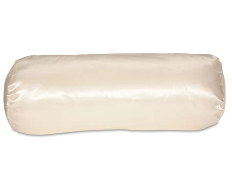 Cervical Roll Pillow by Cover For Cervical Roll Pillow